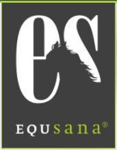 Equsana2