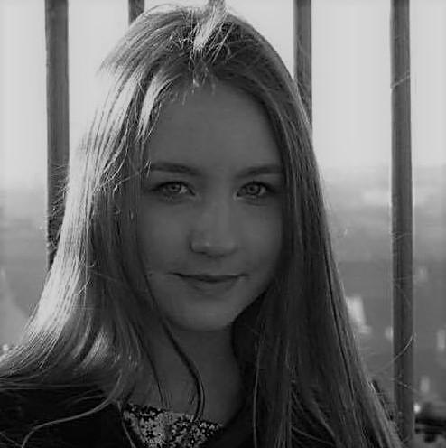 Anna Strømkjær