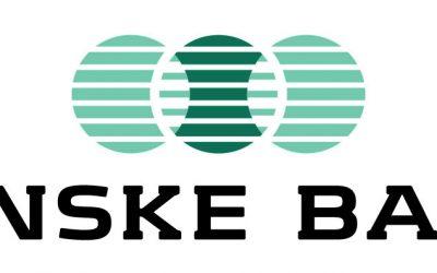 Fonden for Fynske bank